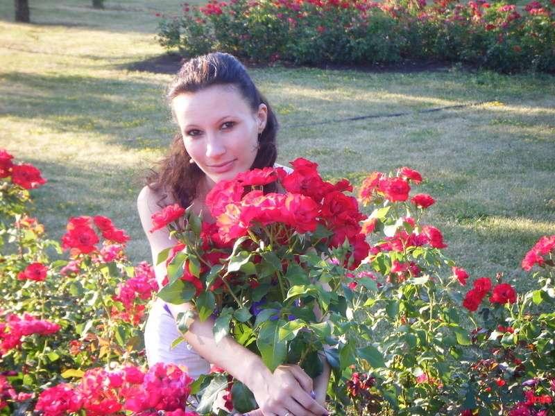 Фото 123390 в коллекции Мои фотографии - ***ANGEL***