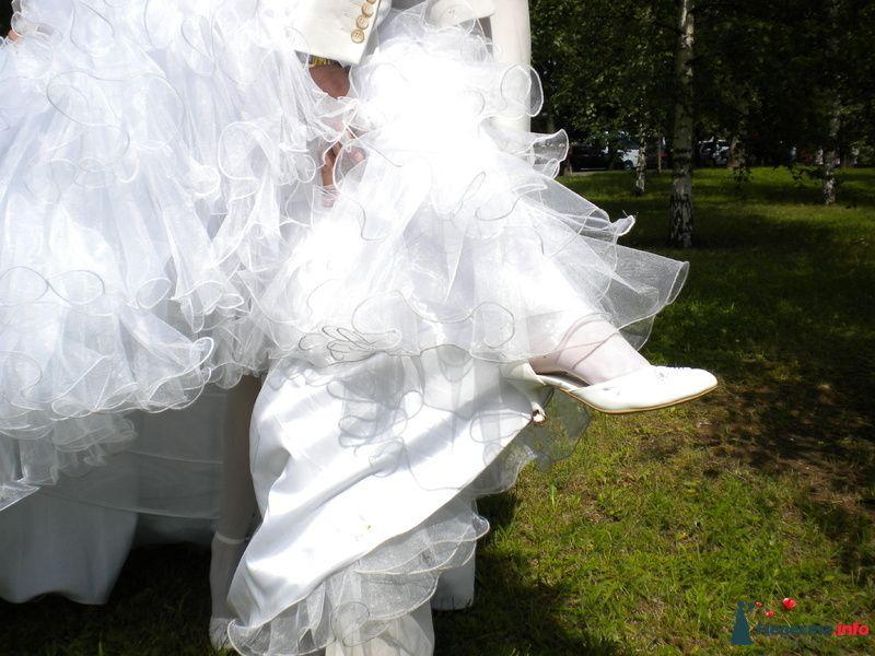 Фото 130103 в коллекции Мои фотографии - ***ANGEL***