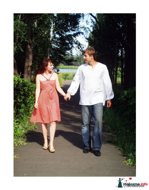 "Фото 87222 в коллекции ""Love Story"" тел: 923.673.33.05 - Свадебная фея"