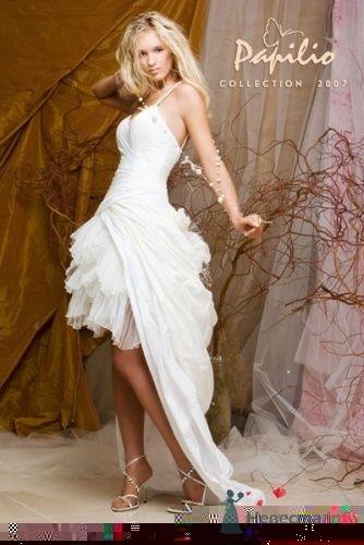 хочу платье трансформер - фото 74559 Малиновое варенье