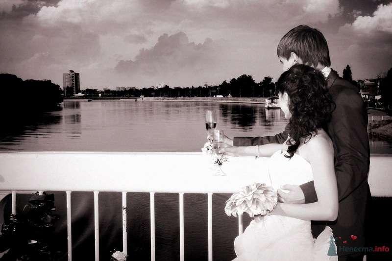Фото 75421 в коллекции СВАДЬБА АРКАДИЙ И ЕВГЕНИЯ - Невеста01