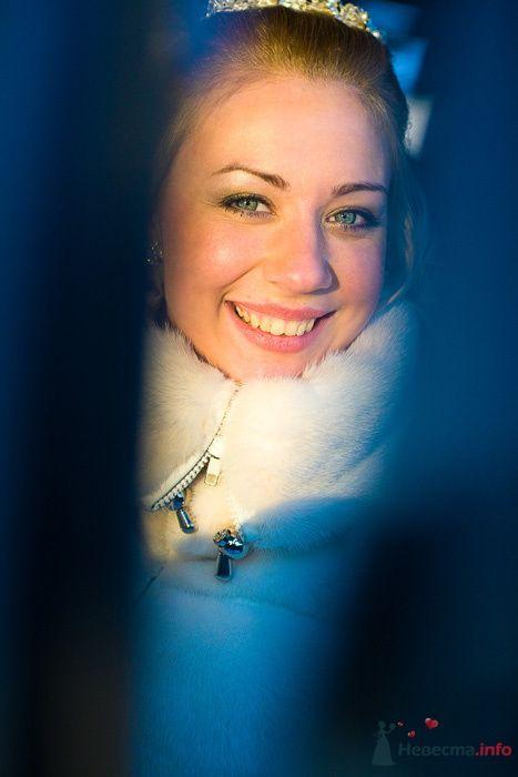 Фото 76219 в коллекции Рома и Марина | День свадьбы - Фотографы Никифоровы-Гордеевы Сергей и Константин