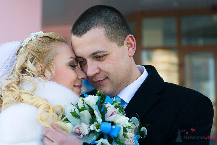 Фото 76244 - Дуэт фотогрфов Никифоров Костя и Гордеев Сергей