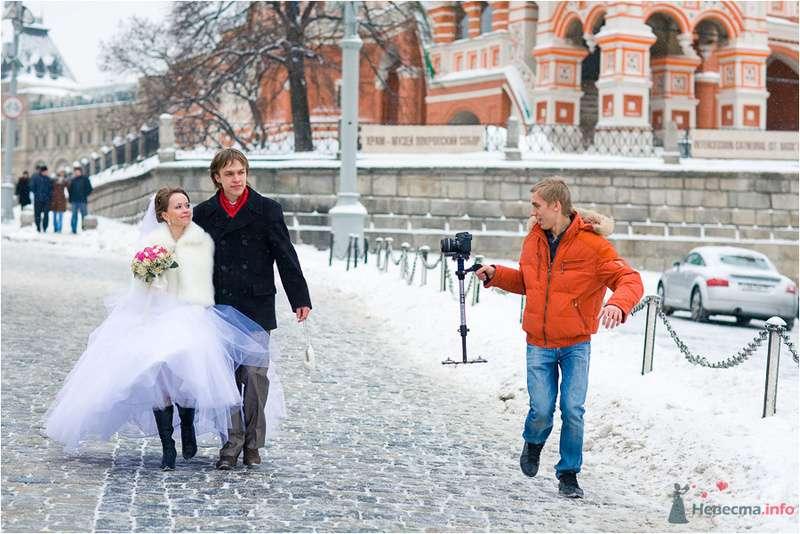 Фото 77649 в коллекции Ваня и Таня - Дуэт фотогрфов Никифоров Костя и Гордеев Сергей