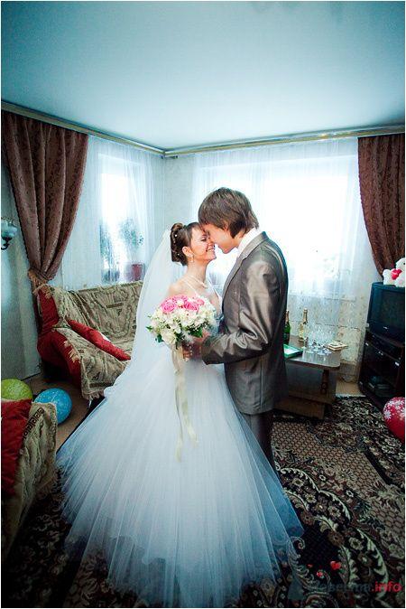 Фото 77674 в коллекции Ваня и Таня - Дуэт фотогрфов Никифоров Костя и Гордеев Сергей