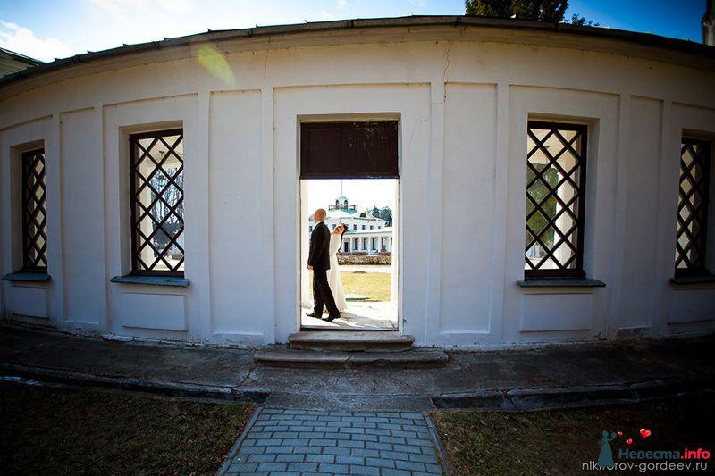 Фото 95248 в коллекции Мои фотографии - Фотографы Никифоровы-Гордеевы Сергей и Константин