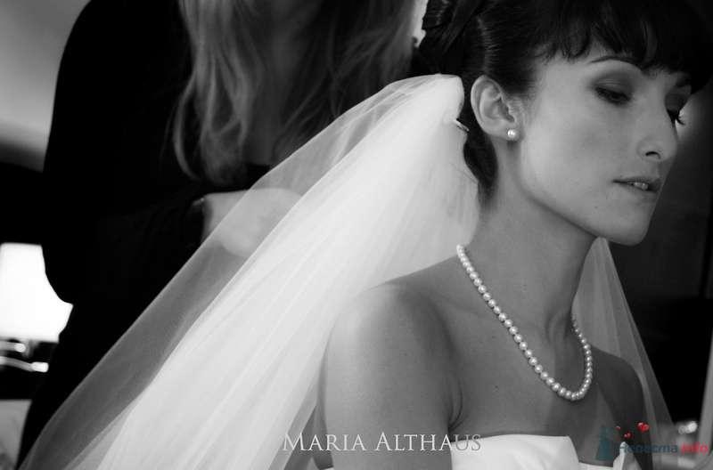 Фото 76522 в коллекции Мои фотографии - Maria Althaus - свадебный фотограф