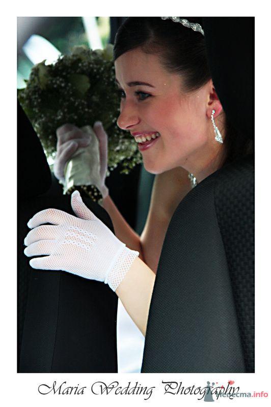 Фото 76525 в коллекции Мои фотографии - Maria Althaus - свадебный фотограф