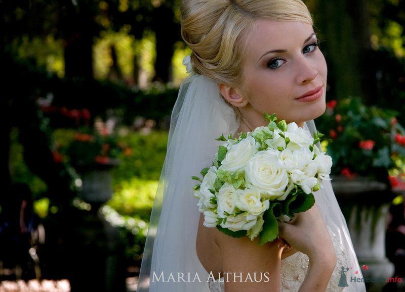 Фото 76526 в коллекции Мои фотографии - Maria Althaus - свадебный фотограф