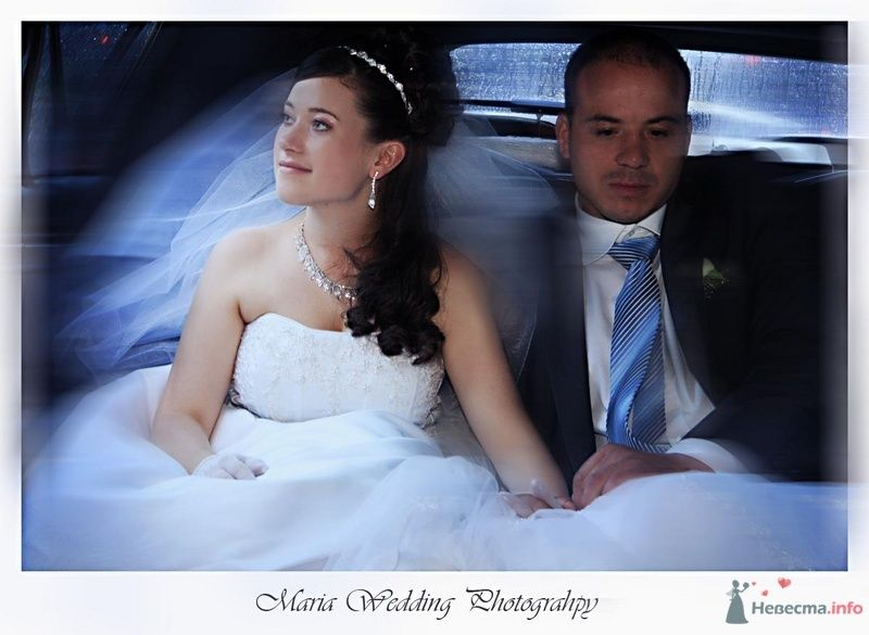 Фото 76530 в коллекции Мои фотографии - Maria Althaus - свадебный фотограф