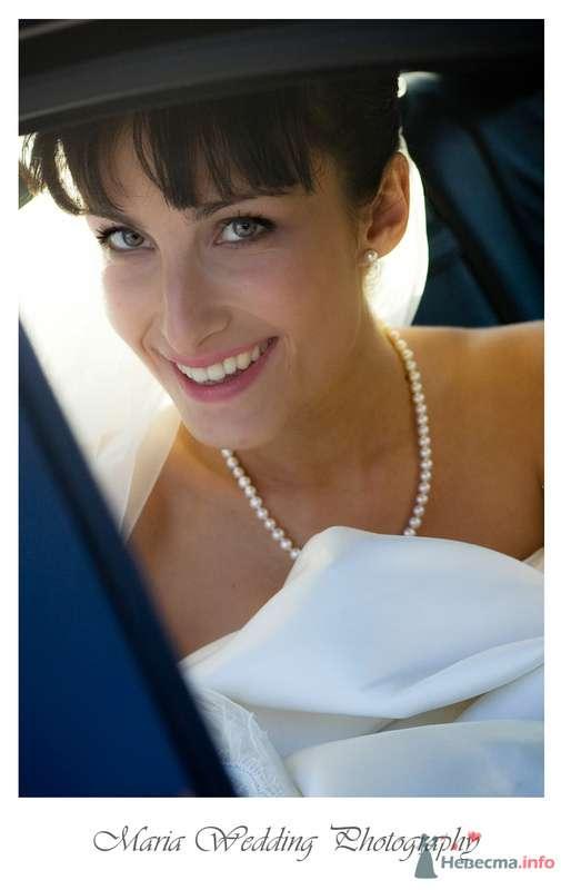 Фото 76533 в коллекции Мои фотографии - Maria Althaus - свадебный фотограф