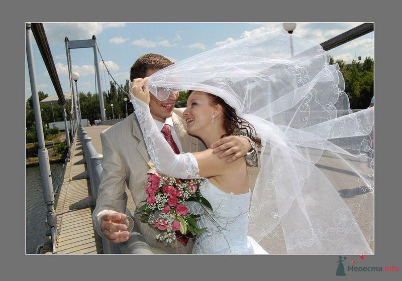 Фото 75941 в коллекции Свадьба в Пензе - Невеста01