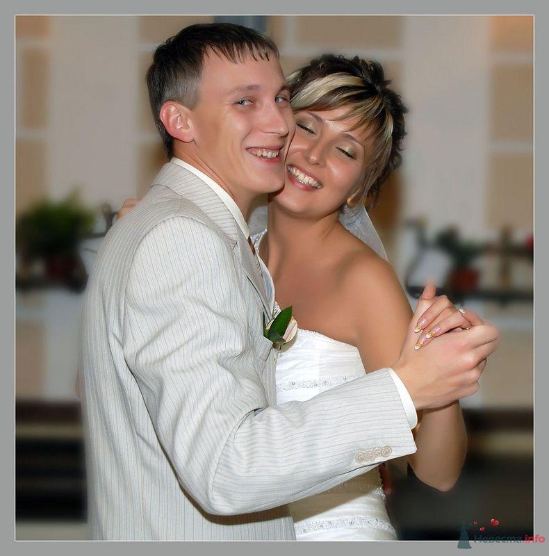 Фото 75953 в коллекции Свадьба в Пензе - Невеста01