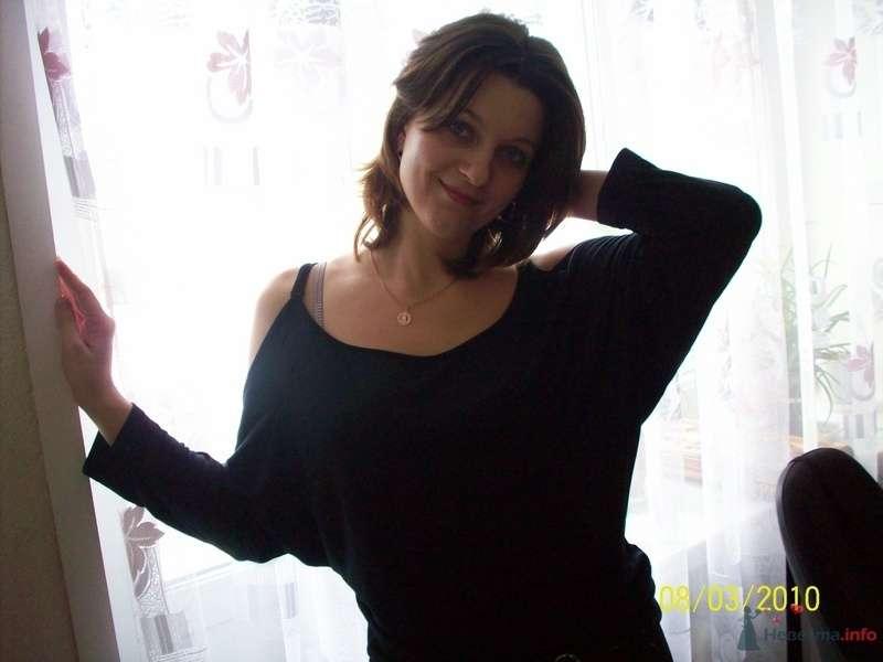 Фото 76393 в коллекции Мои фотографии - Ekasergienko