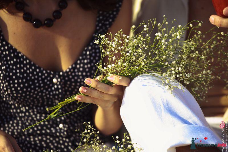 Фото 114239 в коллекции Кипрская лавстори для Светы и Ивана - Фотограф Наталья Дуплинская