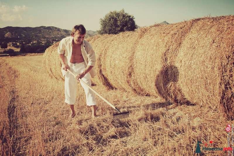 Фото 114309 в коллекции Кипрская лавстори для Светы и Ивана - Фотограф Наталья Дуплинская