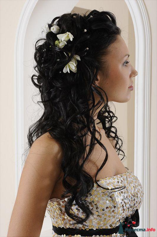 Фото 94448 в коллекции к свадьбе(все,чего хочется и что нравится) - dovbalinka