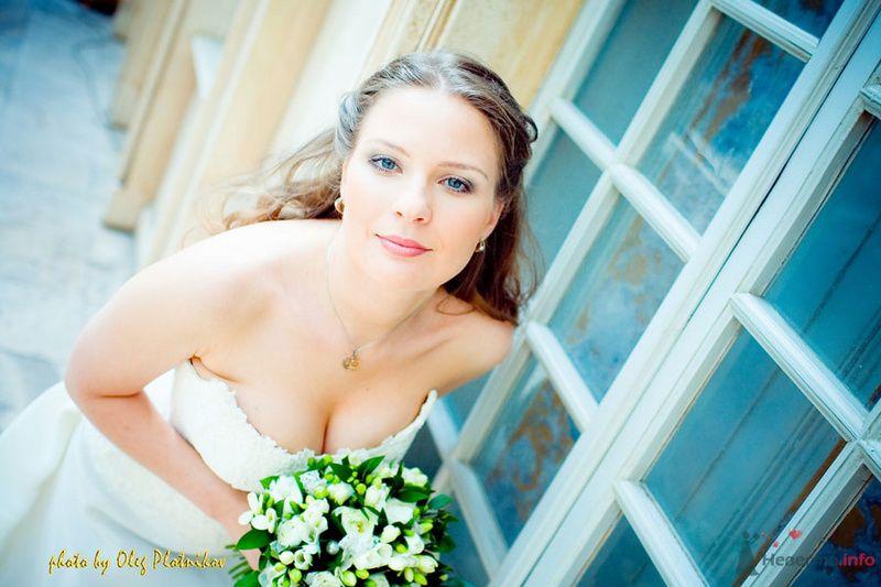 Фото 76944 в коллекции Мои фотографии - Стилист -парикмахер,визажист Елена Федина