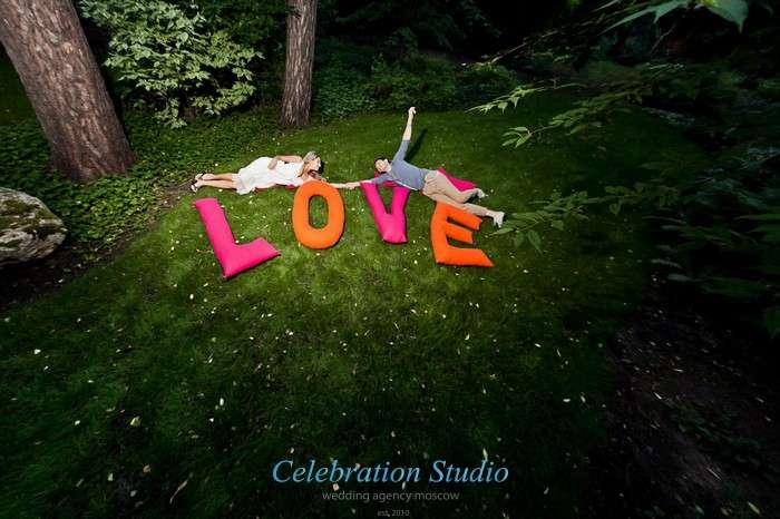 Фото 718569 в коллекции Мои фотографии - Celebration-studio - организатор Вашей свадьбы