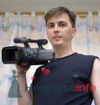 Фото 77254 в коллекции Мои фотографии - Фото и видеостудия Вареал