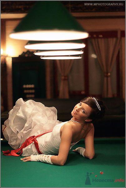 Фотограф на свадьбу казань 89053766422 - фото 77362 amarat