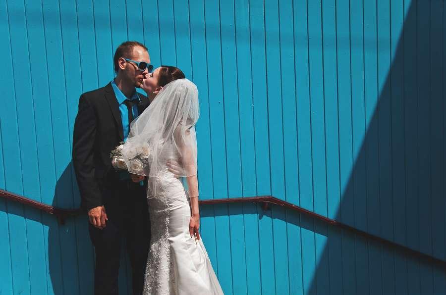 Фото 3111387 в коллекции Свадебный альбом. - Фотограф Анна Карцева