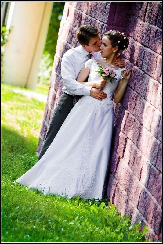 Фото 60576 в коллекции Свадьба - Katka