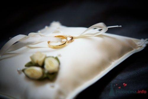 Фото 21396 в коллекции свадьба - ленча