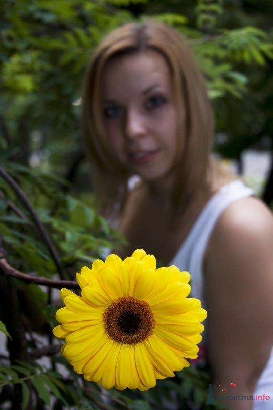 Фото 30547 в коллекции Бесплатная фотосессия - ИриSка*