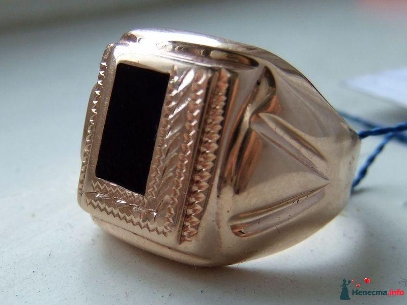 Фото 119969 в коллекции что уже куплено для свадьбы :) - Callisto