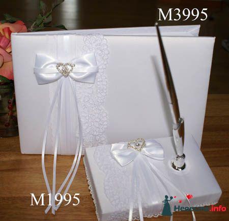 Фото 120022 в коллекции что уже куплено для свадьбы :) - Callisto