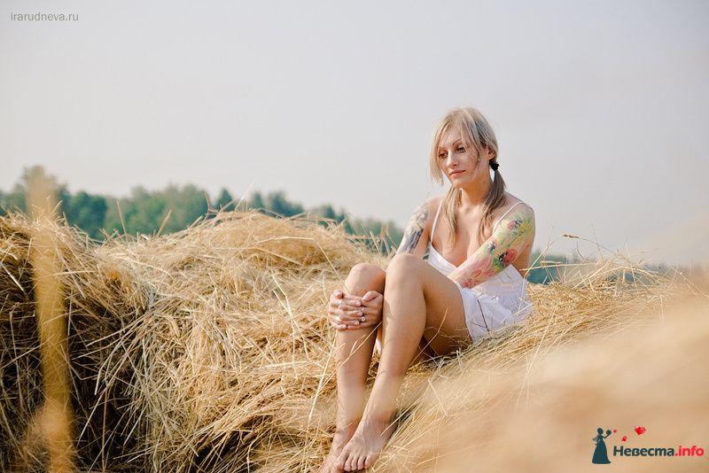 Фото 125487 в коллекции Избранное - Фотограф Ира Руднева