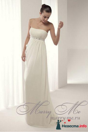 Фото 89876 в коллекции Dress - Pastila