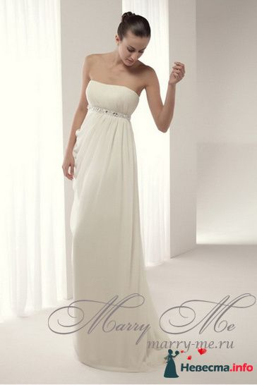 Фото 89876 в коллекции Dress