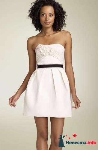 Фото 89877 в коллекции Dress - Pastila