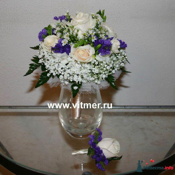 Фото 97383 в коллекции Мои фотографии - Irinka-malvinka