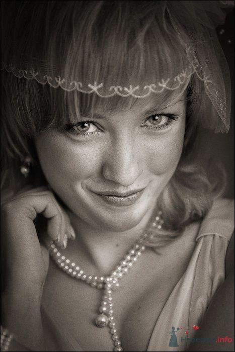Фото 80120 в коллекции Постановка и репортаж - Черепанов Артем фотограф
