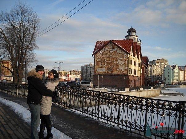 Фото 93545 в коллекции Мои фотографии - Natali.a
