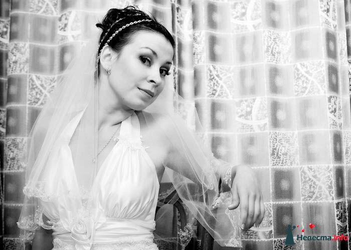 3 - фото 80977 Свадебный фотограф Ильгиз Хабибуллин