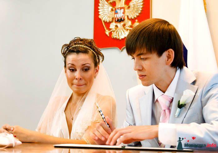 5 - фото 80980 Свадебный фотограф Ильгиз Хабибуллин