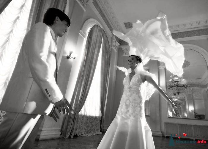 9 - фото 80986 Свадебный фотограф Ильгиз Хабибуллин