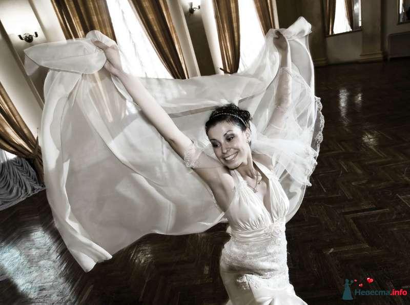 11 - фото 80988 Свадебный фотограф Ильгиз Хабибуллин