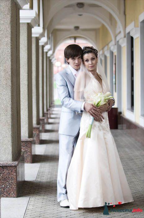 18 - фото 80993 Свадебный фотограф Ильгиз Хабибуллин