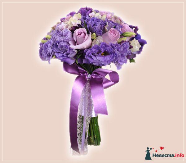 цветы - фото 124750 boginay (Люда)