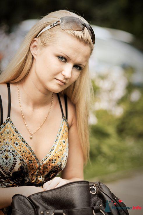 Фото 92971 в коллекции Ольга - Фотограф Юлия Самохина