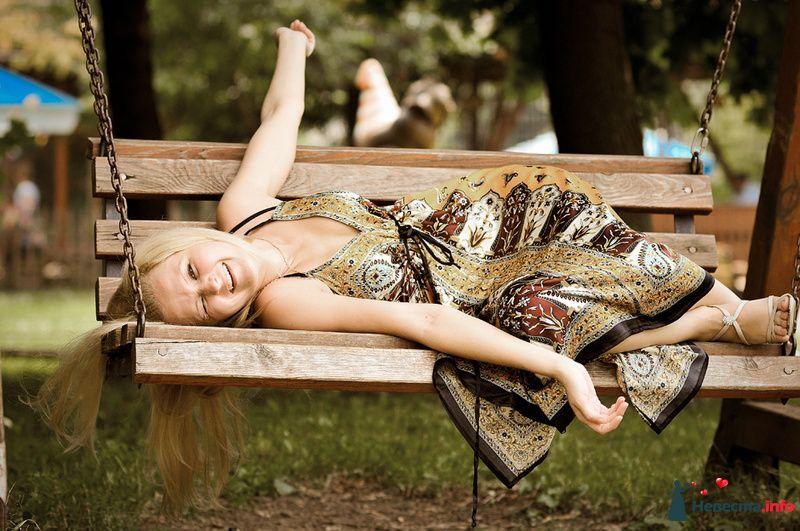 Фото 93011 в коллекции Ольга - Фотограф Юлия Самохина