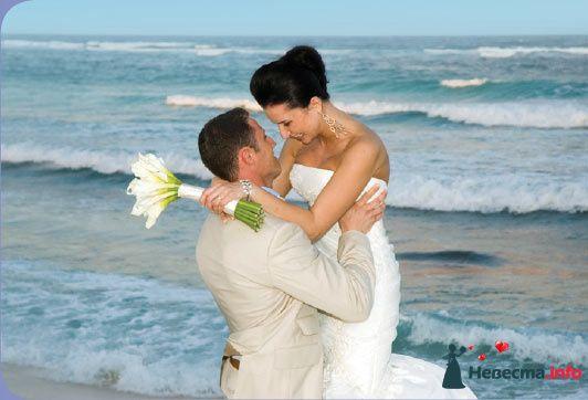 Это важно - фото 82135 Свадебный распорядитель. Яна