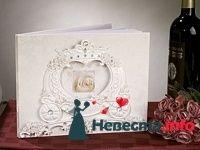 Фото 86823 в коллекции Гостевая книга - Свадебный распорядитель. Яна