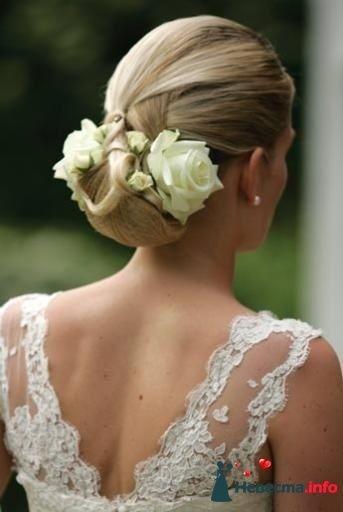 Фото 99470 в коллекции Красиво..... - Свадебный распорядитель. Яна
