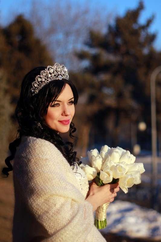 Фото 10060890 в коллекции Портфолио - Адэлина Завороткина - фотосъемка